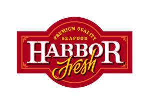 harbor_fresh_logo