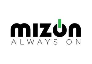 mizon_logo