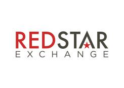 Redstar_Logo_01