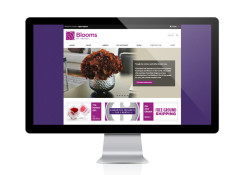 blooms_website