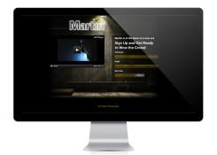 rush_landing-page