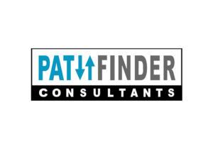 pathfinder_logo