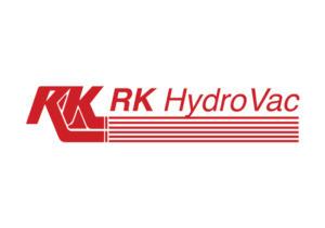 rk_hydrovac_logo
