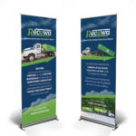 roll-up-banner-mock-up2
