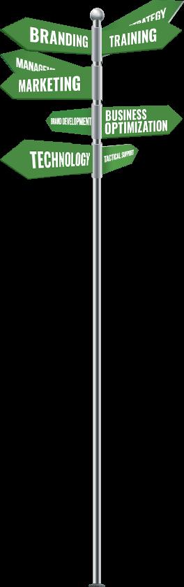 sign-taller-compressor