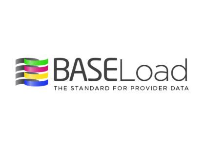 baseload logo