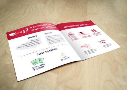 onshore nation brochure