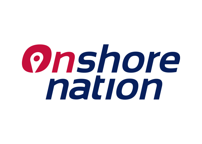 onshore nation logo