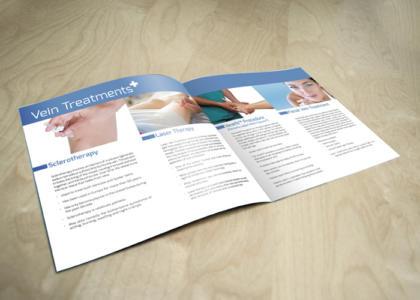 weston brochure
