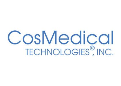 cosmedical logo