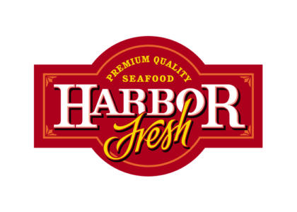 harbor fresh logo