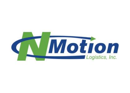 nmotion logo