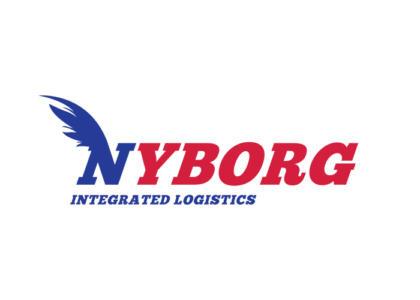 nybrog logo