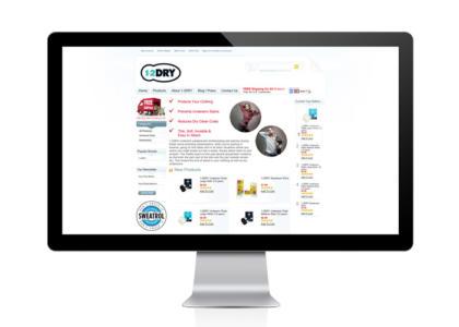 1-2 dry website