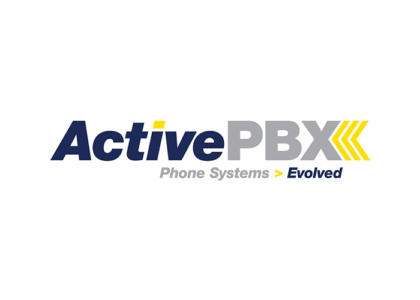 active pbx logo