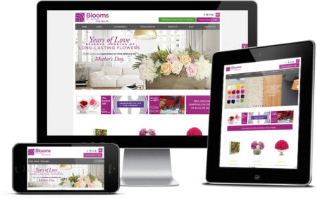 blooms-website-devices