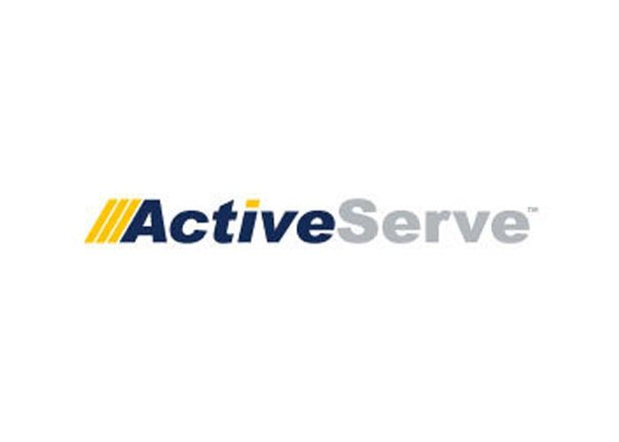 activeserve logo