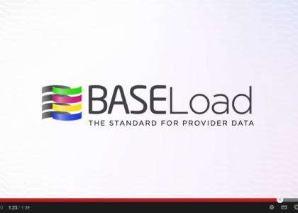baseload video