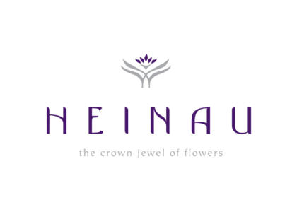 heinau logo