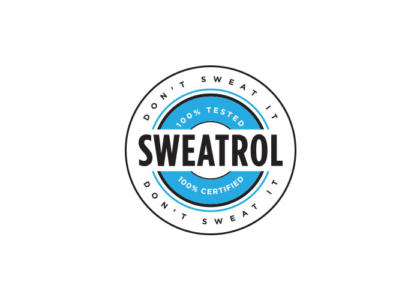 sweatrol logo