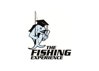 the fishing experience