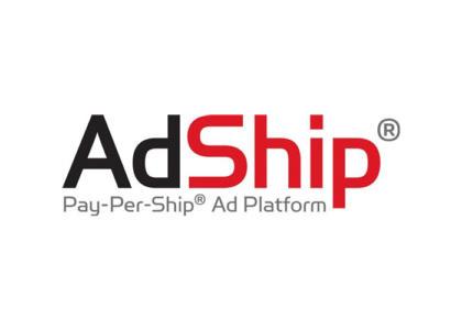 adship logo