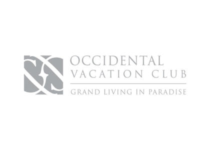 occidental vacation club