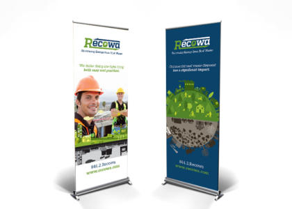 recowa banner