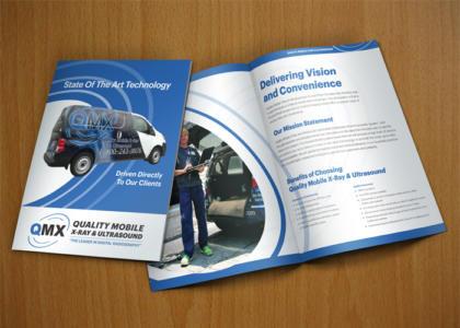 QMX brochure