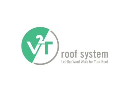 V2T logo