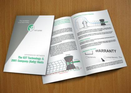 V2T brochure