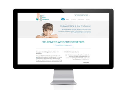 wcp website