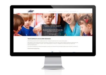 BSI website