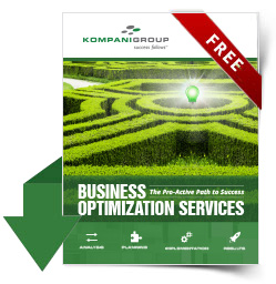 KG-Business-Optimization-Services