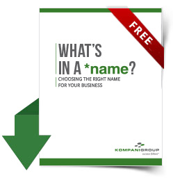 Kompani-Group-Business-Naming-eBook