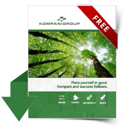 KompaniGroup-Success-Follows