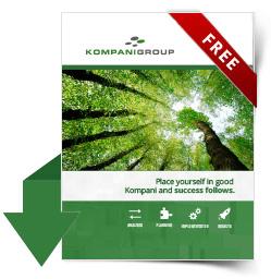 KompaniGroup-Success-Follows