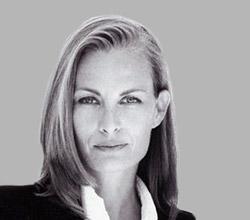 Ann-Dorthe Havmoeller