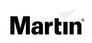 martin_logo-blackwhite