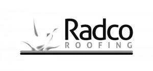 Radco logo