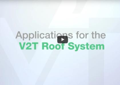 V2T application video
